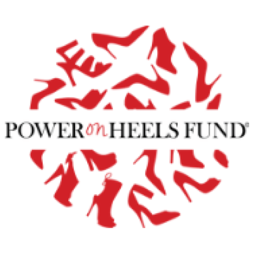 3rd Annual Power On Heels Conference & Scholarship Awards